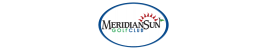 Meridian Sun Golf Club