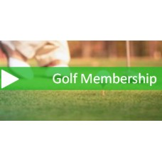 5 Day Couple's Membership