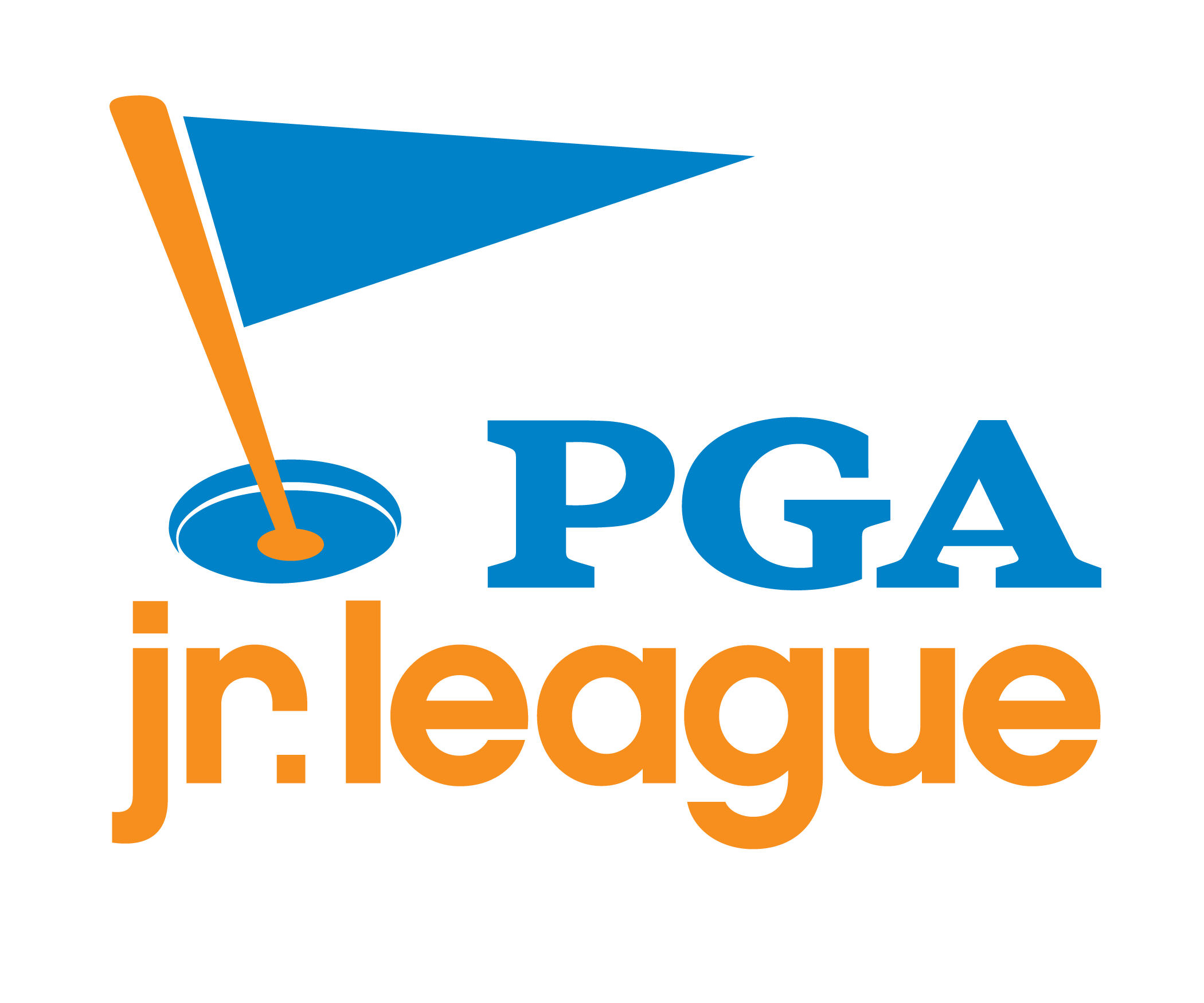 JR League Logo